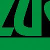 1024px-zus_logo